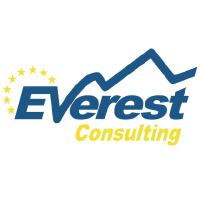 @EverestConsulting