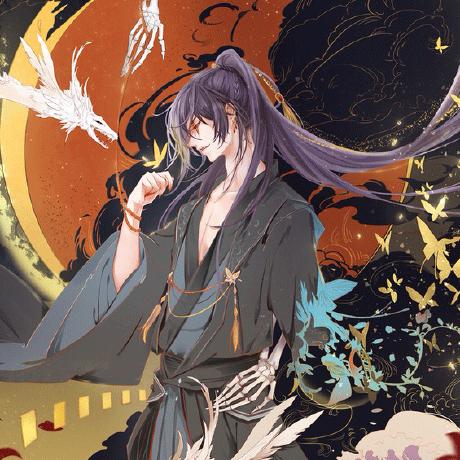 mxx's avatar