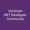 awesome-dotnet-core