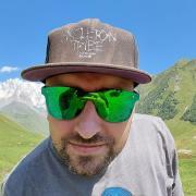 @web-steel