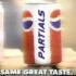 @partials-music