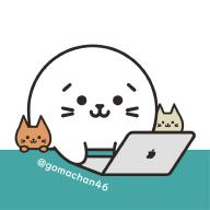 @gomachan46
