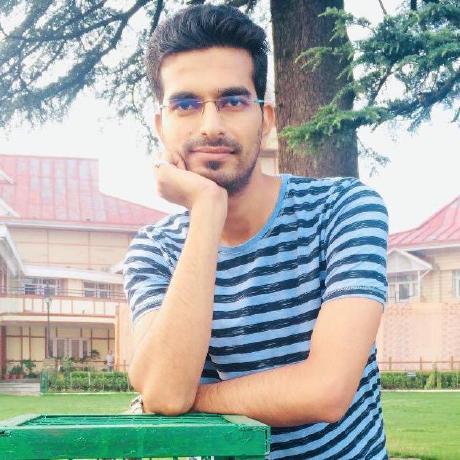 Rashid Mohamad