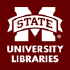 @MSULibraries