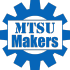 @MTSUMakers