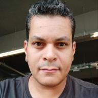 @paulodeleo