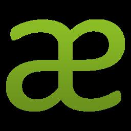 Releases · AlexELEC/AlexELEC-AML · GitHub