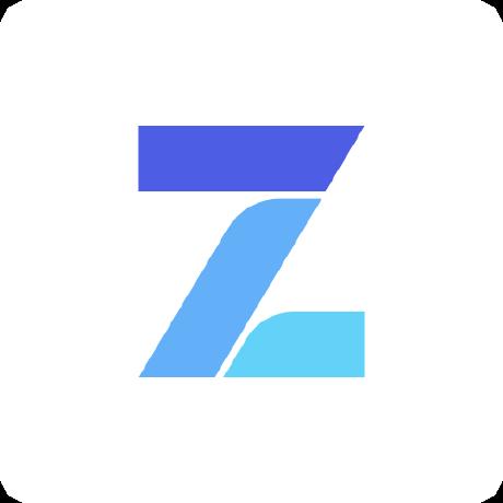 zeppelin-solidity