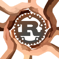 awesome-rust