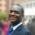 Joseph Mutumi