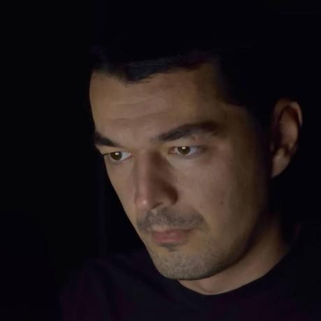 Bogdan Luca