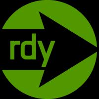 @rdytogo