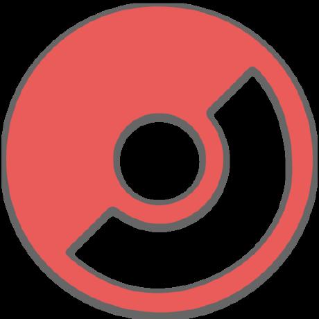 pogodevorg/pgoapi Unofficial PokemonGO API in Python by