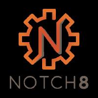 Notch8