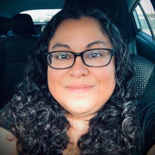 Ana Vela's profile image