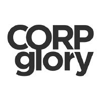 @CorpGlory