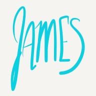 @jamost