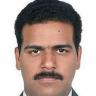 @kalyanvgopal