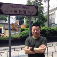 @NathanZhang