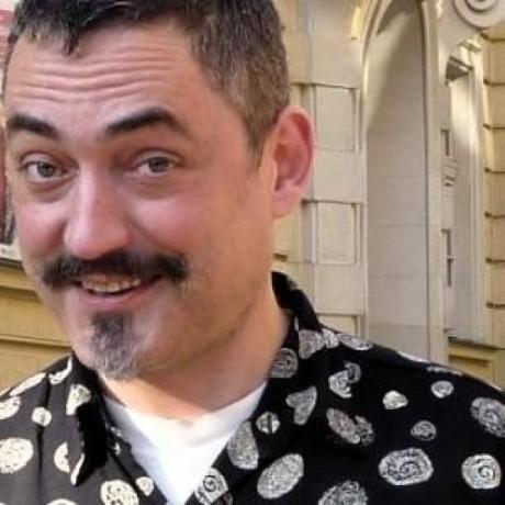 adamschmideg profile picture