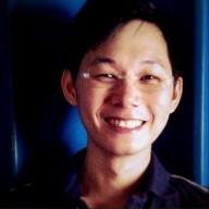 @honcheng