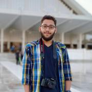 @hamzaahmedkhan