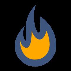 GitHub - fyrelab/Spotify-RecSys