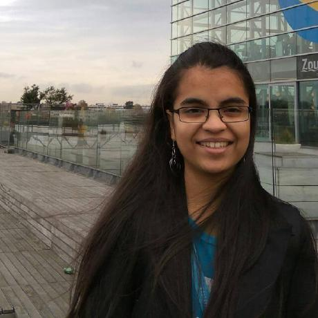 Meghna Gupta