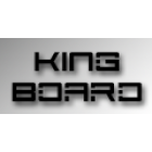 Kingboard Team