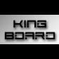 @Kingboard