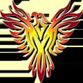 @PhoenixInteractiveNL