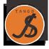 @tango-JS