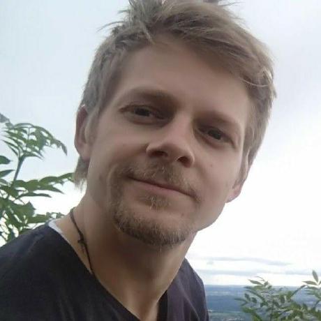 Tobias Nils Ackermann
