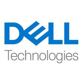 Dell Inc  · GitHub