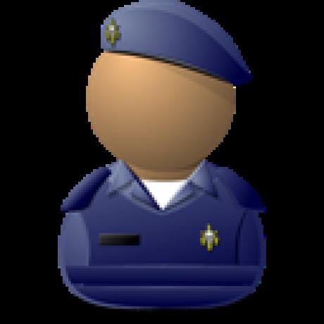 CCXT – 用于加密货币交易和电子商务的JavaScript / Python / PHP库
