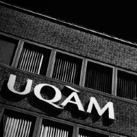 @Journalisme-UQAM
