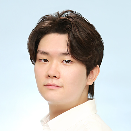 Sun Jeong