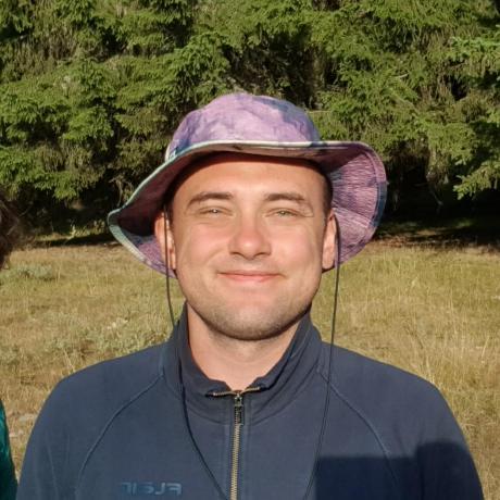 DimitarDimitrov