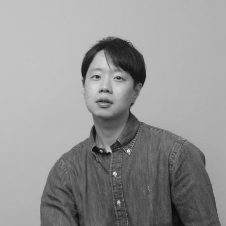 onejiin (Wonjin, Jung) / Starred · GitHub