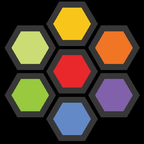 cilium