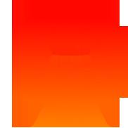 @Heat-Ledger-Ltd