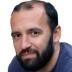 Miklos Espak
