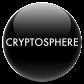 @cryptosphere