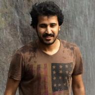 Arsalan Ahmed Tahir