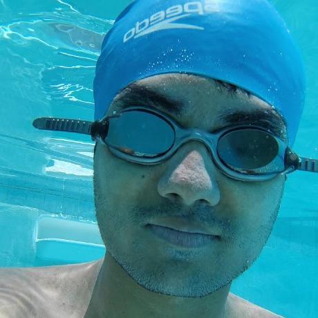 suyashmahar - Electronics and Communication Engineering  undergraduate @ IITR