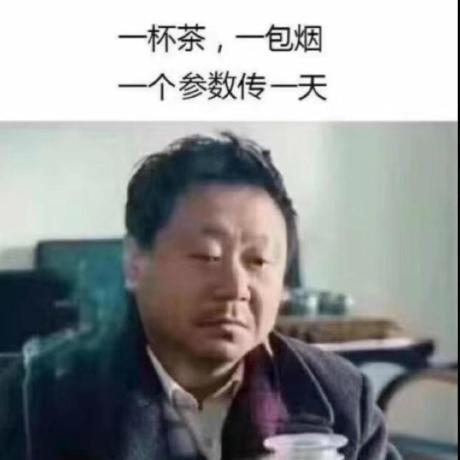 zhanglei518