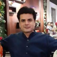 @faisalmansoor