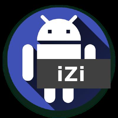 GitHub - iZi-caf/platform_prebuilt_browser: CAF chromium browser