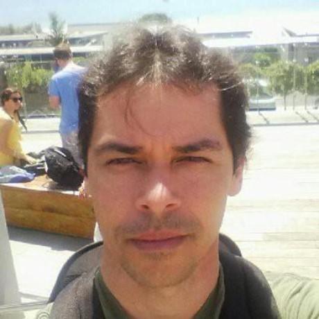 Ronaldo Santana