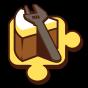 @cake-contrib-bot